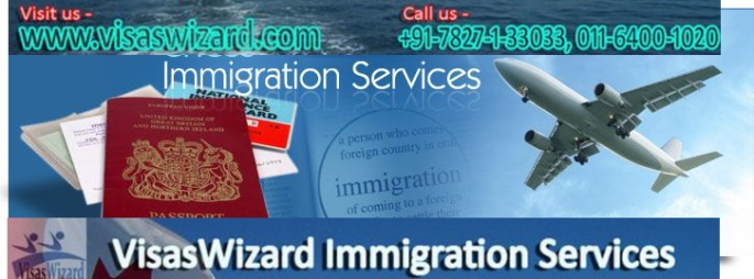 immigration-services-in-Delhi