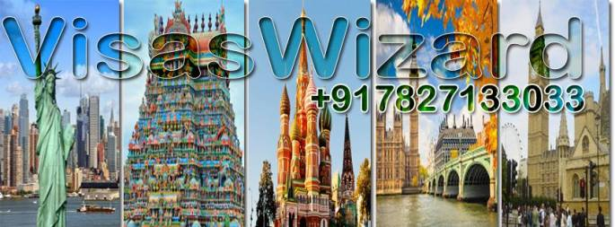 Best Immigration Consultant in Delhi