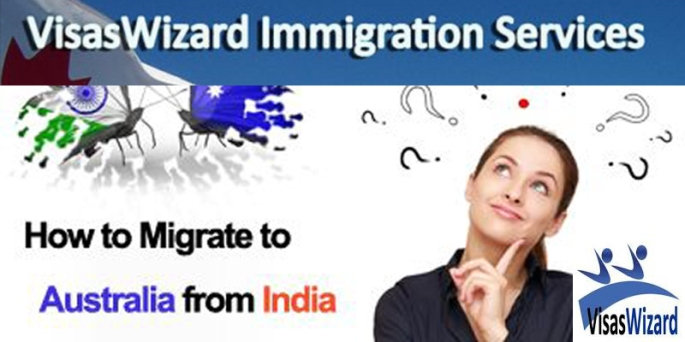 migrate--to-Australia Immigration Services