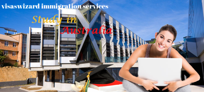 Immigration Services to Australia