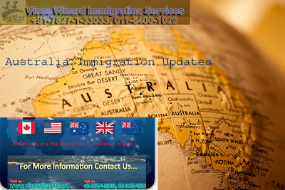 Australia Fair immigration Services