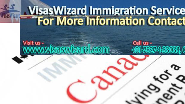 Canada-immigration-consultants-in-Delhi