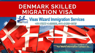 DENMARK IMMIGRATION INDIA
